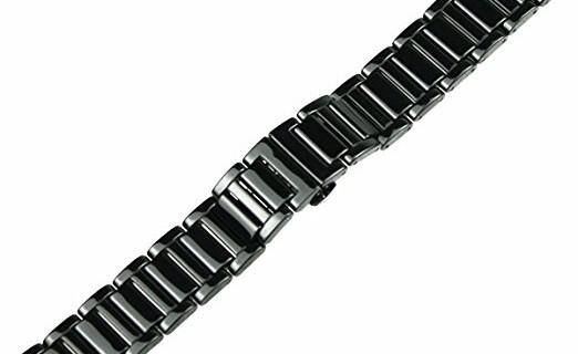 Amazon Bracelet 10 คีย์สินค้า ปี 2017 ข้อมูลสินค้าดี มีชัยในการขายไปกว่าครึ่ง? ไม่คลิกดูไม่ได้แล้ว :)