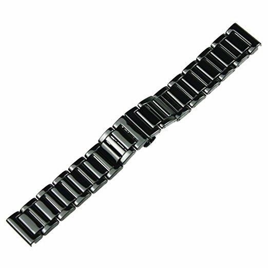 Amazon Bracelet 10 คีย์สินค้า ปี 2016 ข้อมูลสินค้าดี มีชัยในการขายไปกว่าครึ่ง? ไม่คลิกดูไม่ได้แล้ว :)