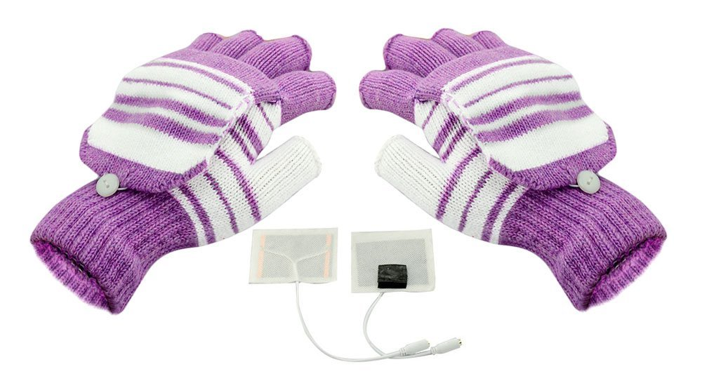 Amazon Gloves 10 คีย์สินค้า ปี 2016 ไม่ดู ไม่ได้สำหรับนักขาย Amazon เข้ามาดูข้อมูลและสินค้ากลุ่มนี้ด่วน!