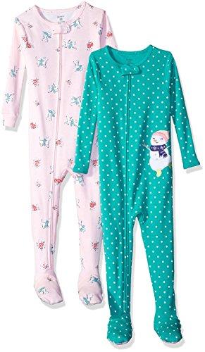 Amazon Pajamas 10 คีย์สินค้า ปี 2017 เก็บข้อมูลมาเสนอให้กับนักขายคนไทย อัพเดทปีล่าสุด