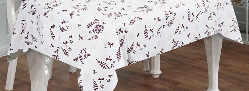 Amazon table cloth 10 คีย์สินค้า ปี 2017 รู้ข้อมูลก่อน ขายก่อน ได้เงินก่อนใครในประเทศ!