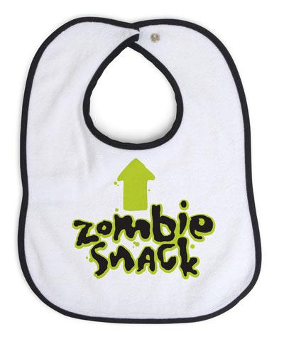 10 คีย์สินค้าเด็ก (Baby) บน Amazon ที่มีคนต้องการกันมากสุด!