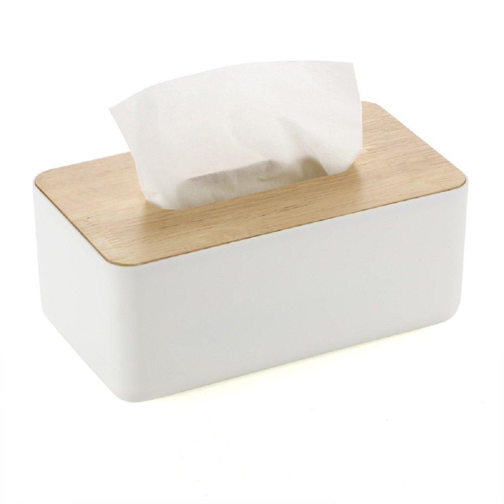 Amazon tissue 10 คีย์สินค้า ปี 2017 ห้ามพลาดเด็ดขาด! ถ้าคุณเป็นนักขายอเมซอน คลิกเลย!