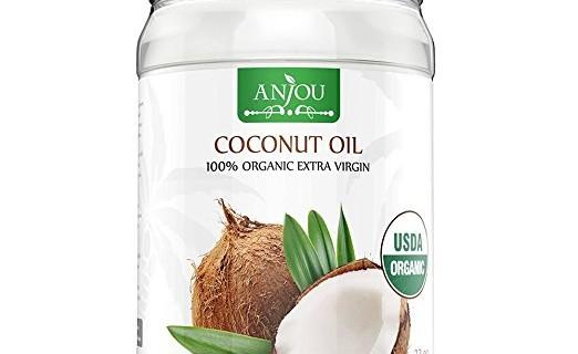 Amazon coconut 10 คีย์สินค้า ปี 2017 เปิดเผยข้อมูลสินค้าสุดฮอตในอเมริกาตอนนี้ ดูกันด่วน!