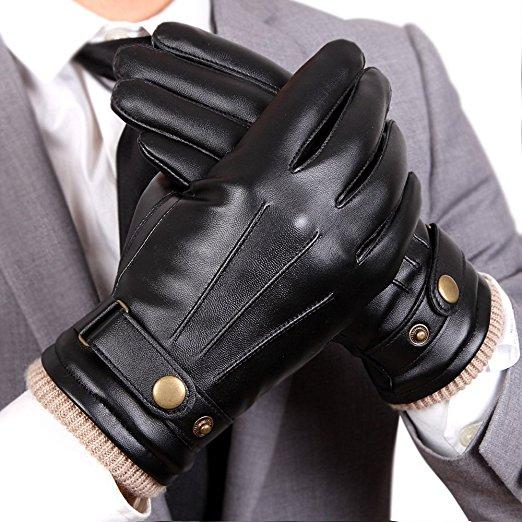 Amazon Gloves 10 คีย์สินค้า ปี 2017 อัพเดทข้อมูลสินค้าก่อนใครในประเทศไทย!