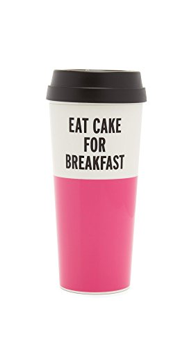 Amazon Mug 10 คีย์สินค้า ปี 2017 ห้ามพลาดเด็ดขาด! ถ้าคุณเป็นนักขายอเมซอน คลิกเลย!