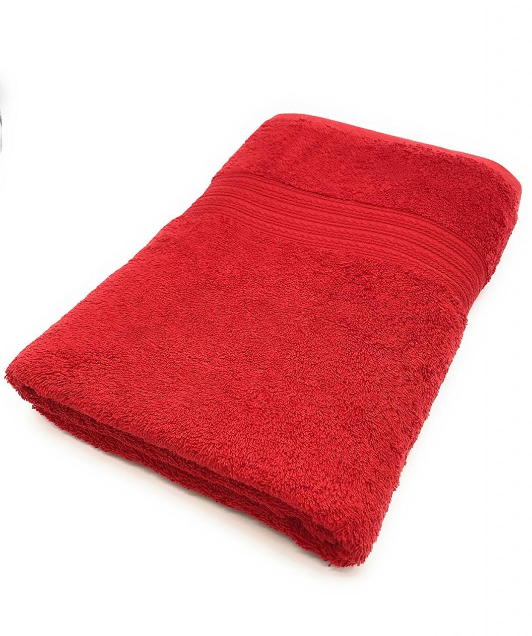Amazon towels 10 คีย์สินค้า ปี 2017 เบนซิโอ้ จัดข้อมูลสินค้าให้ขนาดนี้ ไม่คลิกดูไม่ได้แล้ว :D