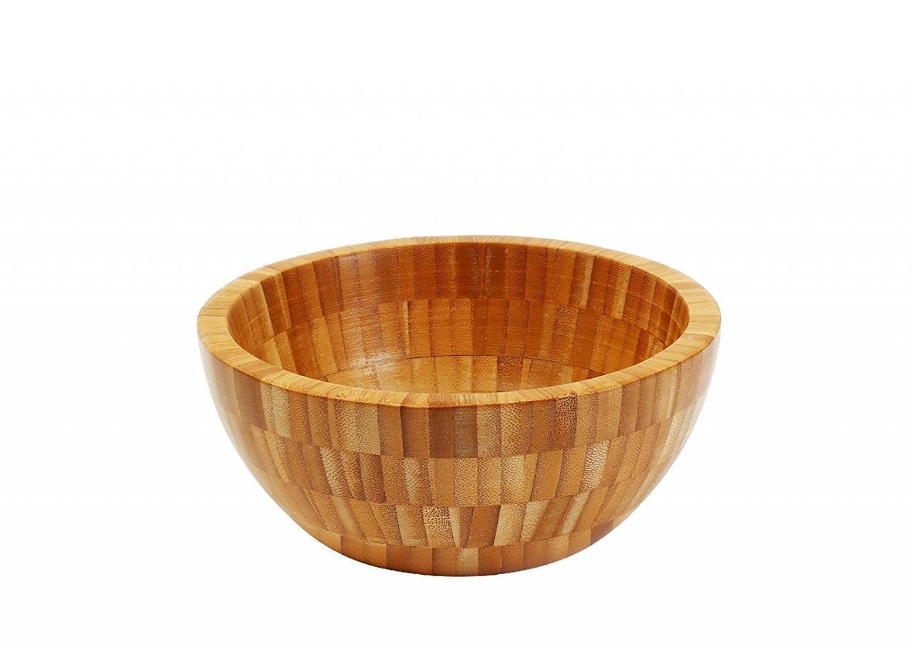 Amazon bowl 10 คีย์สินค้า ปี 2017 สินค้ากลุ่มนี้กำลังร้อนแรงอยู่ในช่วงเวลานี้! นักขาย Amazon จะรออะไรคลิกดูกันเลย :)