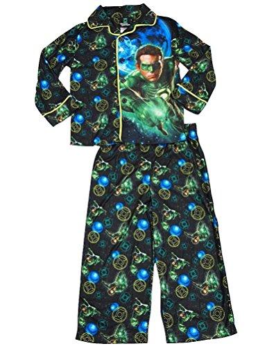 Amazon Pajamas 10 คีย์สินค้า ปี 2017 ข้อมูลนี้อัพเดทล่าสุดจาก Amazon ห้ามพลาดเด็ดขาด!