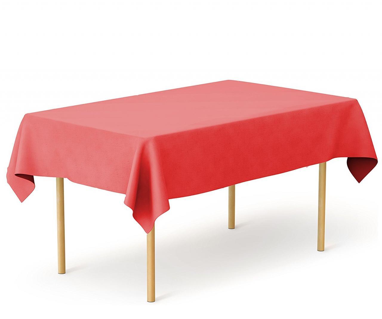 Amazon table cloth 10 คีย์สินค้า ปี 2017 เบนซิโอ้ จัดข้อมูลสินค้าให้ขนาดนี้ ไม่คลิกดูไม่ได้แล้ว :D