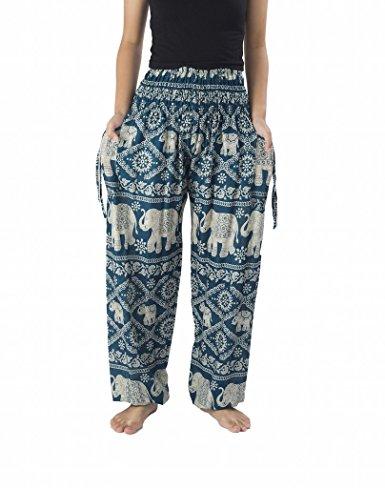 Amazon trousers 10 คีย์สินค้า ปี 2017 ข้อมูลเฉพาะที่ส่งมอบให้กับนักขาย Amazon เท่านั้น! คลิกดูกันเลย :)