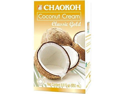 Amazon coconut 10 คีย์สินค้า ปี 2017 สินค้ากลุ่มนี้กำลังร้อนแรงอยู่ในช่วงเวลานี้! นักขาย Amazon จะรออะไรคลิกดูกันเลย :)