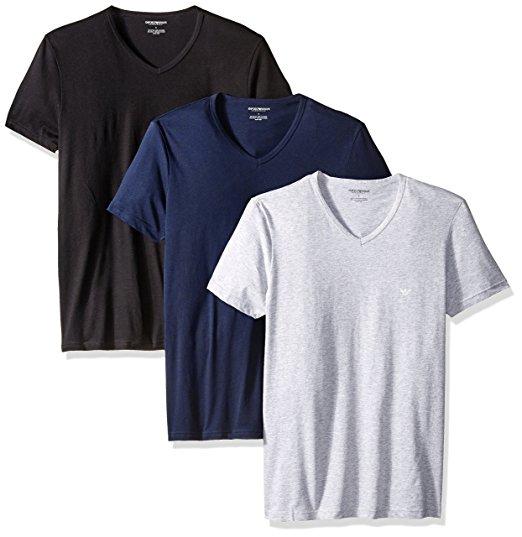 Amazon shirt 10 คีย์สินค้า ปี 2017 เบนซิโอ้ จัดข้อมูลสินค้าให้ขนาดนี้ ไม่คลิกดูไม่ได้แล้ว :D
