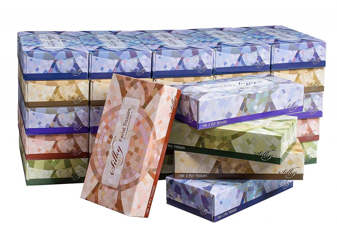 Amazon tissue 10 คีย์สินค้า ปี 2017 รู้ข้อมูลก่อน ขายก่อน ได้เงินก่อนใครในประเทศ!