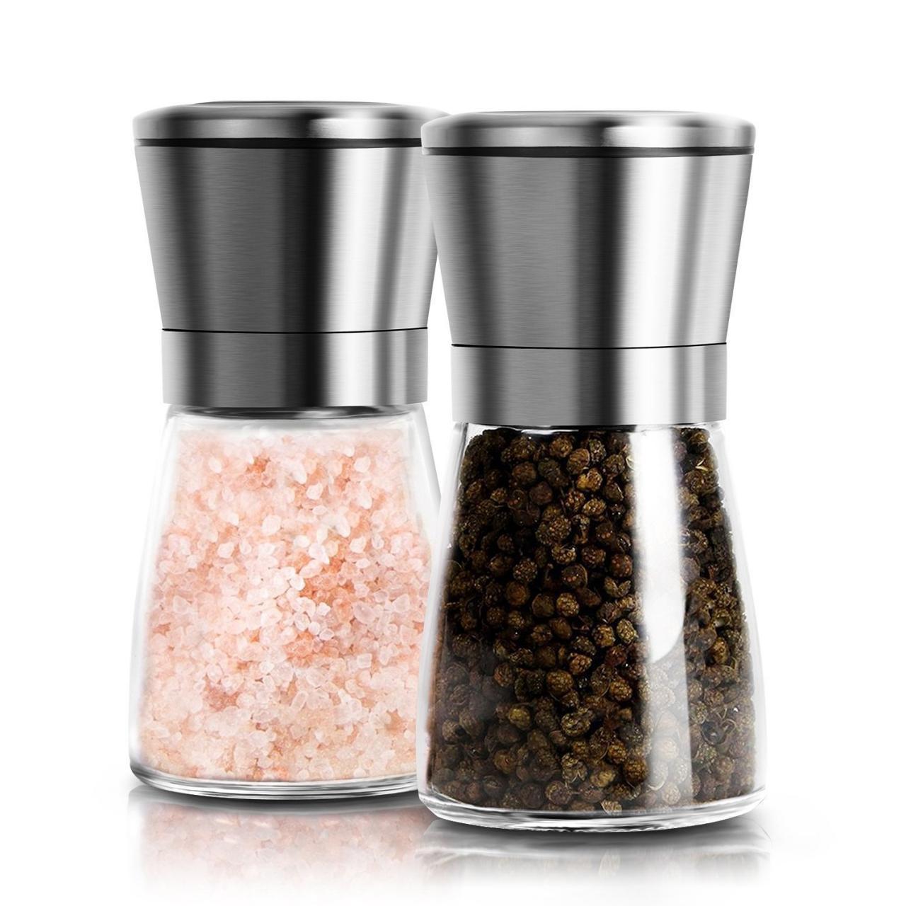 Amazon salt 10 คีย์สินค้า ปี 2017 เก็บข้อมูลมาเสนอให้กับนักขายคนไทย อัพเดทปีล่าสุด