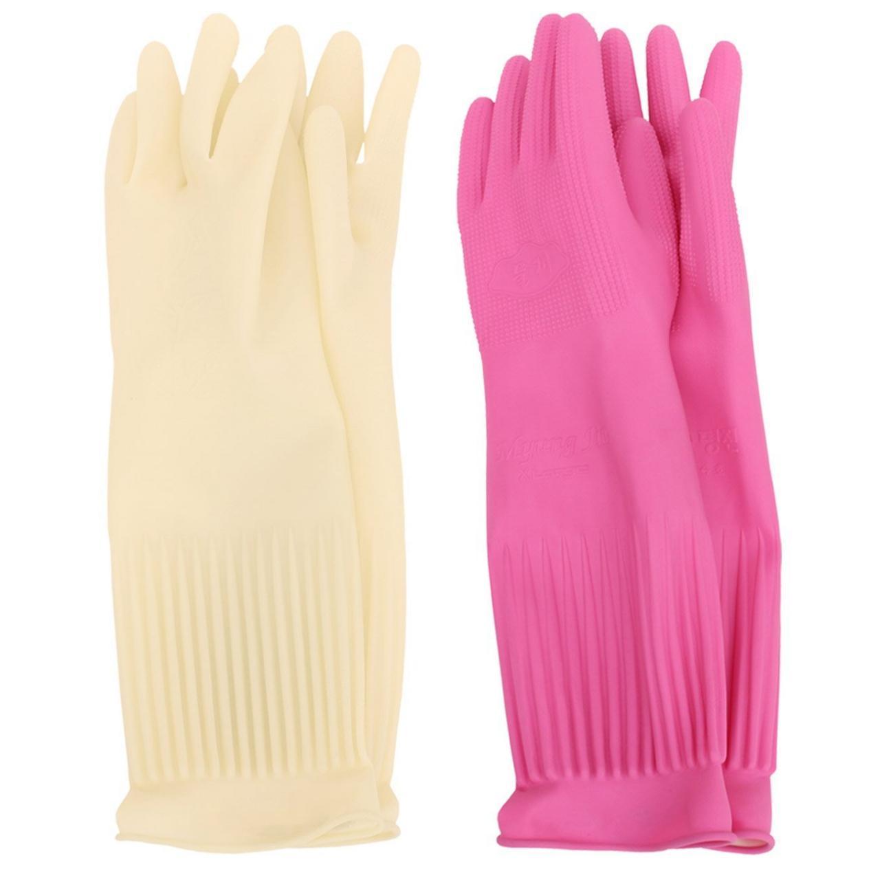 Amazon Gloves 10 คีย์สินค้า ปี 2017 - ไม่ดู ไม่ได้สำหรับนักขาย Amazon เข้ามาดูข้อมูลและสินค้ากลุ่มนี้ด่วน!