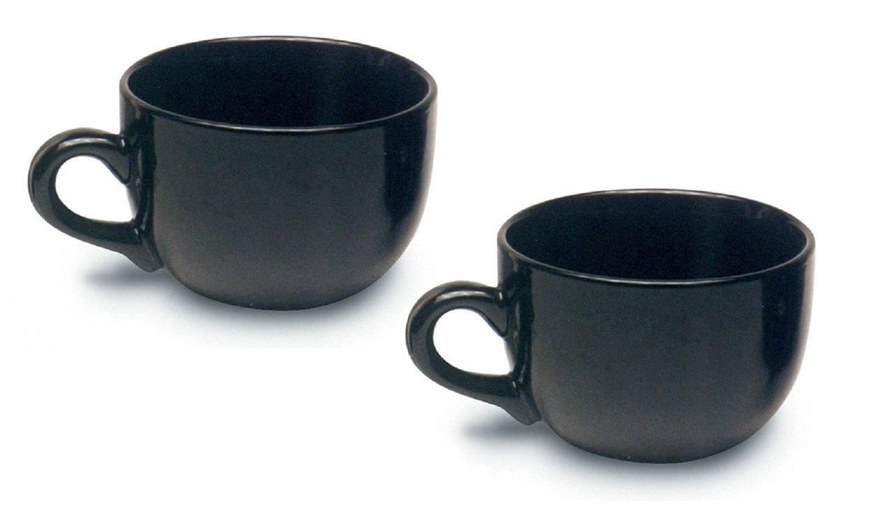 Amazon Mug 10 คีย์สินค้า ปี 2017 - ข้อมูลสินค้า อัพเดทล่าสุด! จากตลาดอเมริกาในช่วงเวลานี้