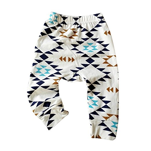 Amazon trousers 10 คีย์สินค้า ปี 2017 เปิดเผยข้อมูลสินค้าสุดฮอตในอเมริกาตอนนี้ ดูกันด่วน!