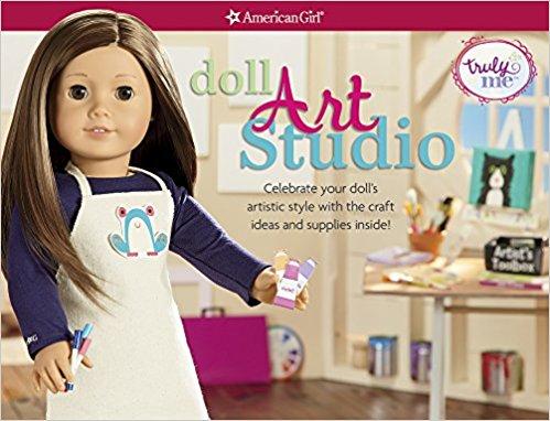Amazon doll 10 คีย์สินค้า ปี 2017 - สินค้ากลุ่มนี้กำลังร้อนแรงอยู่ในช่วงเวลานี้! นักขาย Amazon จะรออะไรคลิกดูกันเลย :)