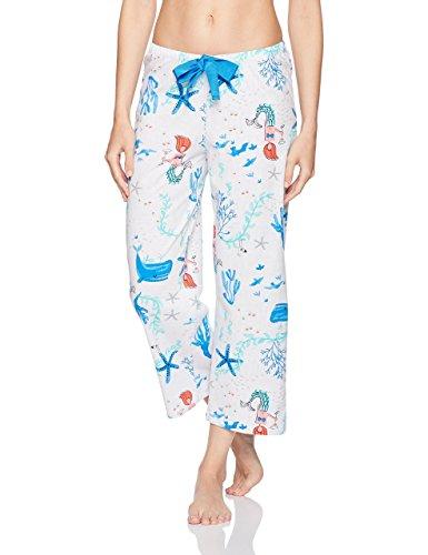 Amazon Pajamas 10 คีย์สินค้า ปี 2017 - รู้ข้อมูลก่อน ขายก่อน ได้เงินก่อนใครในประเทศ!