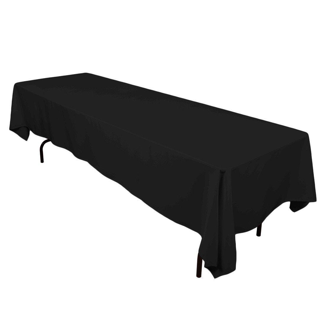 Amazon table cloth 10 คีย์สินค้า ปี 2017 - รู้ข้อมูลก่อน ขายก่อน ได้เงินก่อนใครในประเทศ!