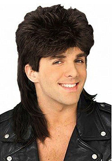 Amazon wig 10 คีย์สินค้า ปี 2017 - มีคนถามถึงสินค้ากลุ่มนี้? เลยจัดมาให้ คลิกกันเลย :)