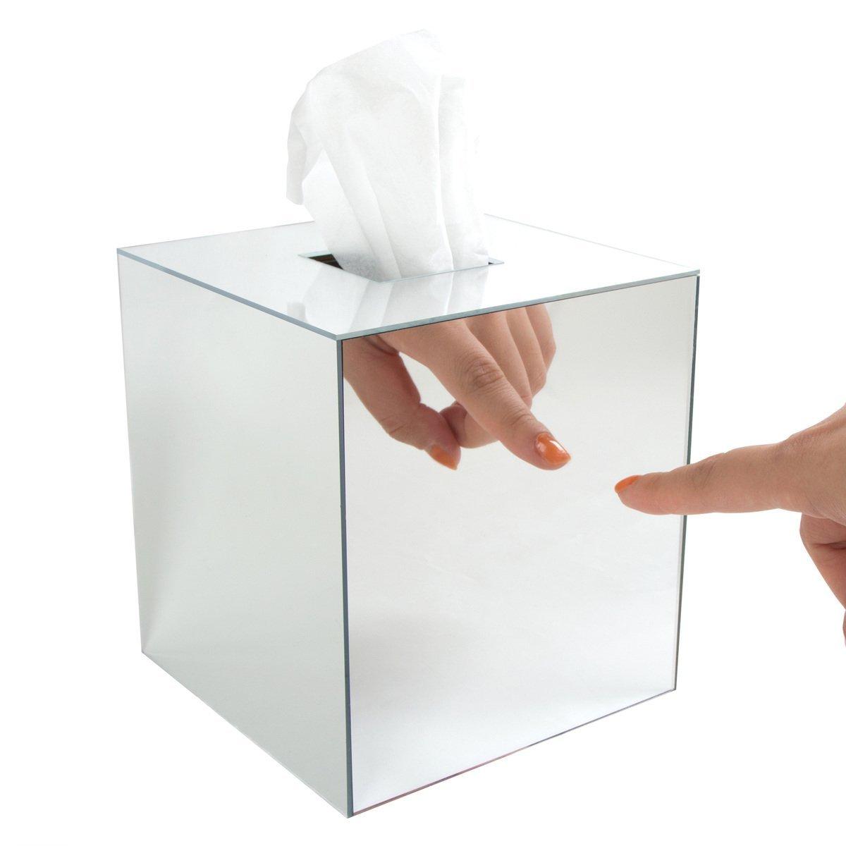 Amazon tissue 10 คีย์สินค้า ปี 2017 - อัพเดทข้อมูลสินค้าก่อนใครในประเทศไทย!