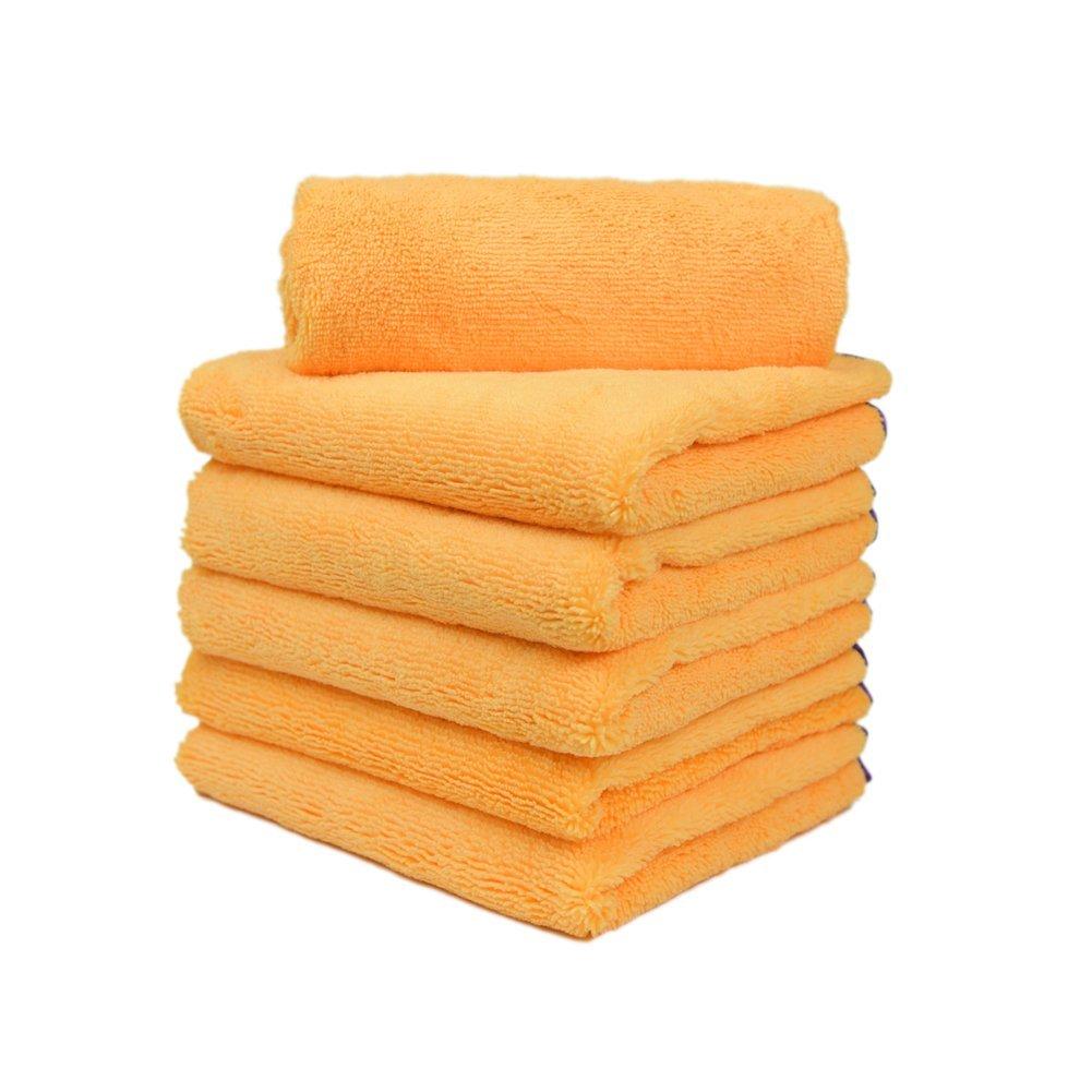Amazon towels 10 คีย์สินค้า ปี 2017 - สินค้ากลุ่มนี้กำลังร้อนแรงอยู่ในช่วงเวลานี้! นักขาย Amazon จะรออะไรคลิกดูกันเลย :)