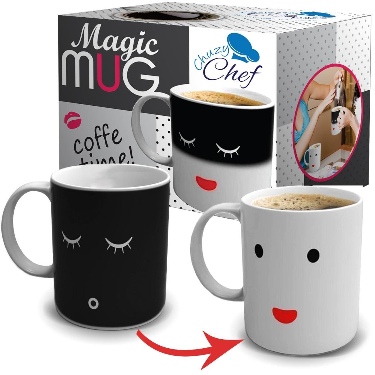 Amazon Mug 10 คีย์สินค้า ปี 2017 - อัพเดทข้อมูลสินค้าก่อนใครในประเทศไทย!