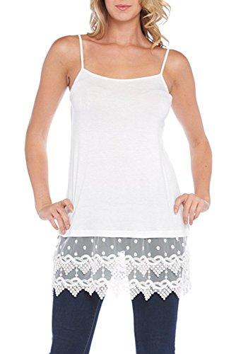 Amazon shirt 10 คีย์สินค้า ปี 2017 - ข้อมูลสินค้าดี มีชัยในการขายไปกว่าครึ่ง? ไม่คลิกดูไม่ได้แล้ว :)