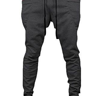 Amazon trousers 10 คีย์สินค้า ปี 2017 – ข้อมูลที่จัดมาให้เฉพาะกับนักขาย Amazon