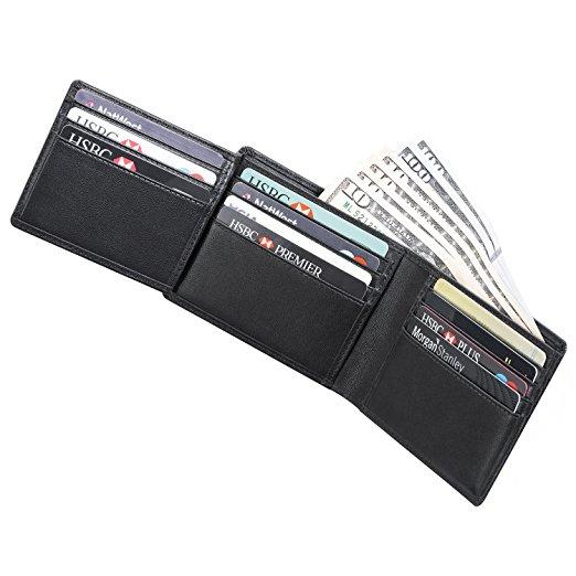 Amazon Wallet 10 คีย์สินค้า ปี 2017 - ห้ามพลาดเด็ดขาด! ถ้าคุณเป็นนักขายอเมซอน คลิกเลย!