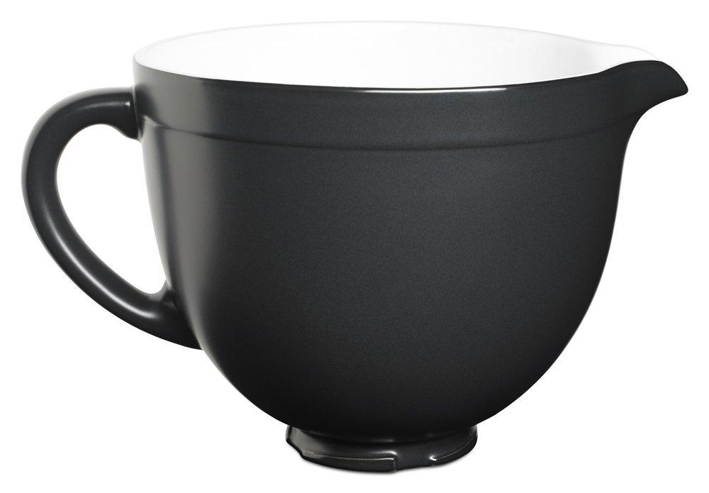 Amazon bowl 10 คีย์สินค้า ปี 2017 - มีคนถามถึงสินค้ากลุ่มนี้? เลยจัดมาให้ คลิกกันเลย :)
