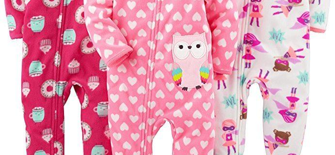 Amazon Pajamas 10 คีย์สินค้า ปี 2017 – รู้ข้อมูลก่อน ขายก่อน ได้เงินก่อนใครในประเทศ!