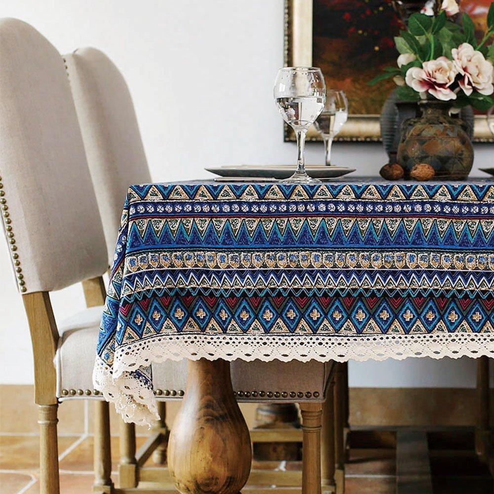 Amazon table cloth 10 คีย์สินค้า ปี 2017 - ข้อมูลล่าสุด? คลิกมาดูด่วน! ก่อนคู่แข่งคนอื่นขายก่อนคุณ