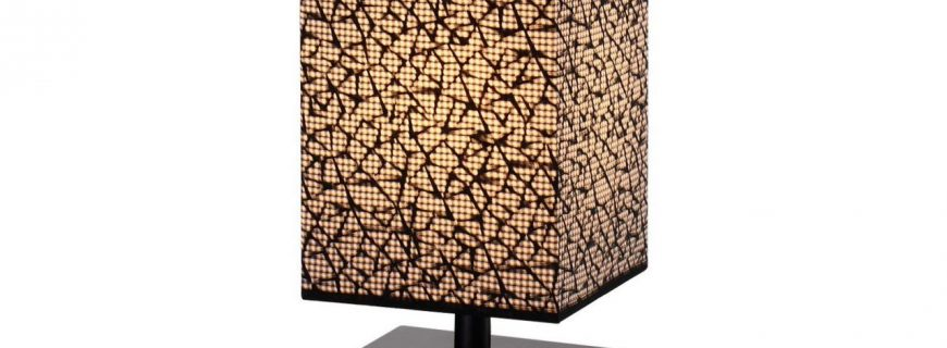 Amazon lamp 10 คีย์สินค้า ปี 2017 – ห้ามพลาดเด็ดขาด! ถ้าคุณเป็นนักขายอเมซอน คลิกเลย!