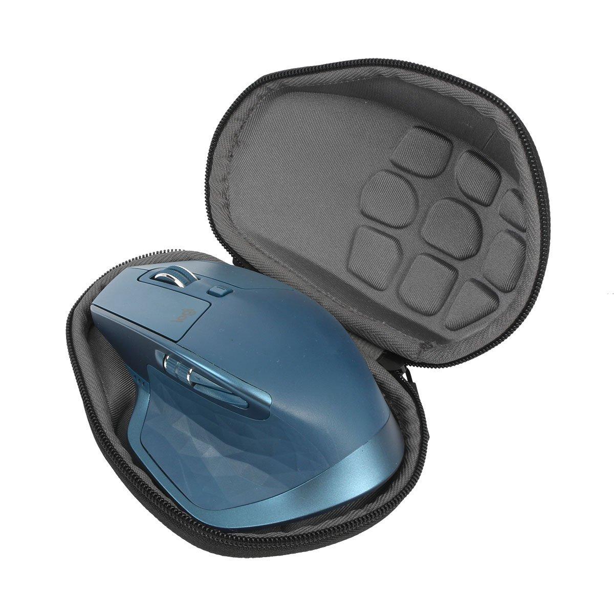 Amazon mouse 10 คีย์สินค้า ปี 2018 - ข้อมูลนี้อัพเดทล่าสุดจาก Amazon ห้ามพลาดเด็ดขาด!