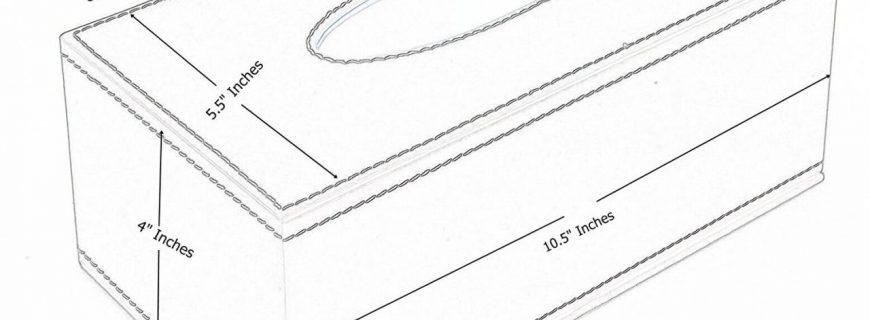 Amazon tissue 10 คีย์สินค้า ปี 2017 – อัพเดทข้อมูลสินค้าก่อนใครในประเทศไทย!