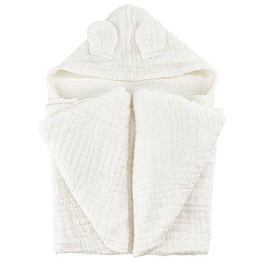 Amazon towels 10 คีย์สินค้า ปี 2018 - ข้อมูลที่จัดมาให้เฉพาะกับนักขาย Amazon